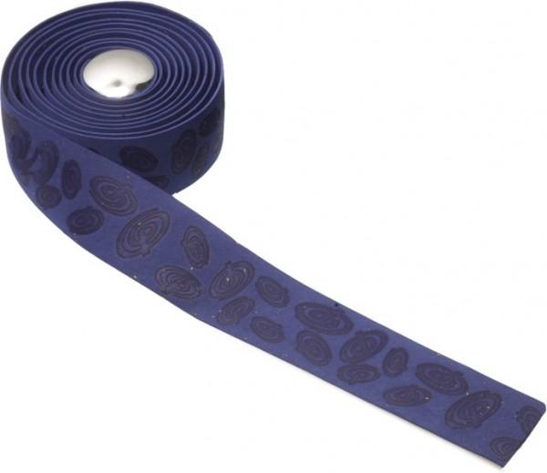 Lenkerband Procraft Kork blau