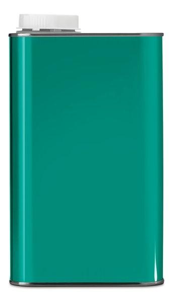 Motorex Bremsflüssigkeit Hydraulic Mineralöl 75 1000ml (30¤/Liter)