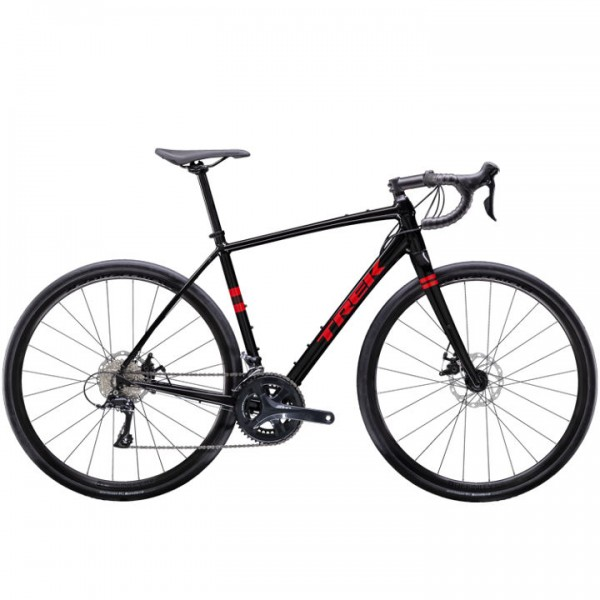 Trek Checkpoint AL 3 2020 Trek black