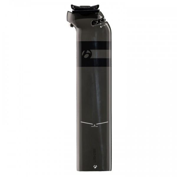 Bontrager Speed Concept 9-Series Carbon Post 275mm, 15mm