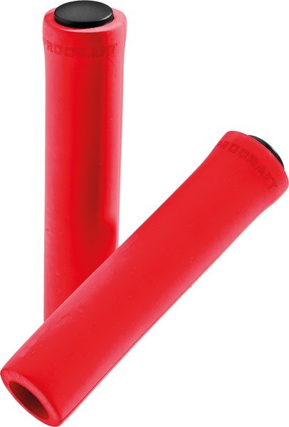 Procraft Griffe SG1 rot