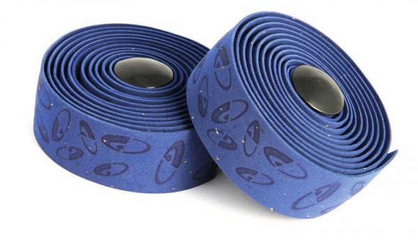Lenkerband Procraft Gel blau