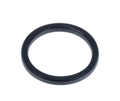 Trek Superfly FS 2013-14, Nr.28, 295691, Washer, I.D. 15.0mm, O.D. 18.5mm, Th 2.0mm