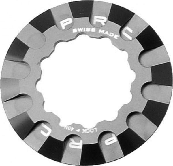 Procraft Centerlockring PRC CLR1 schwarz
