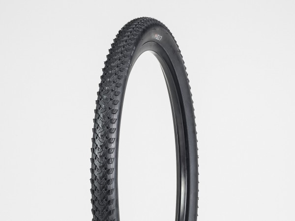 Bontrager LT3 26x2,0 Hybrid Reifen