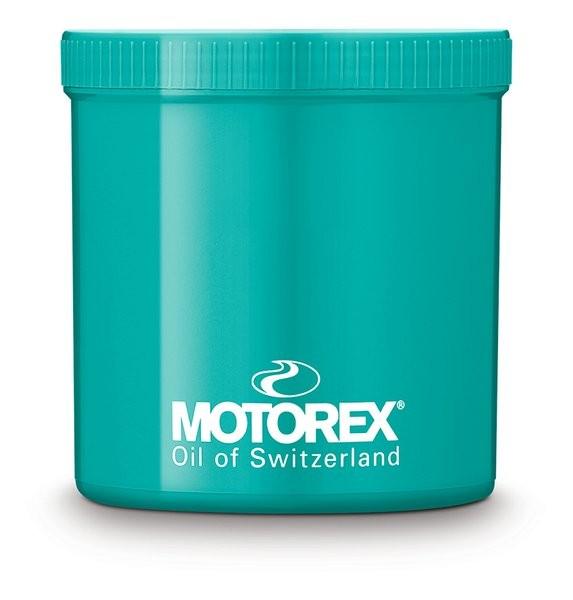 Motorex Carbon Grease 850Gramm (129¤/kg)