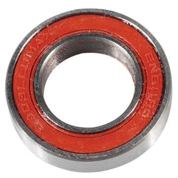 Trek Rumblefish 2012, 272452 (Nr.5), Industrie Lager, 6903-2RS