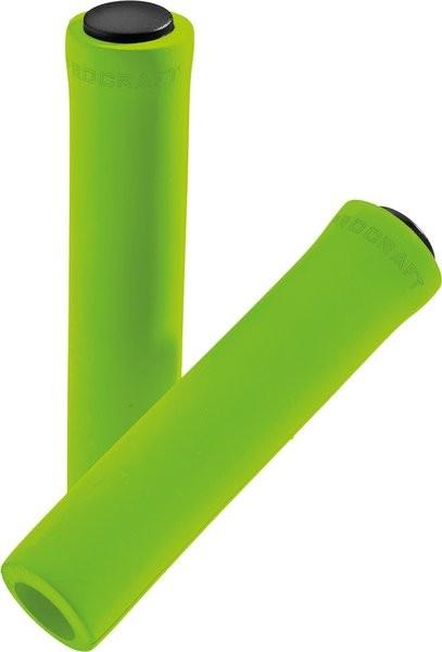 Procraft Griffe SG1 grün