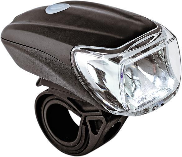 Procraft Frontlicht LED Eco