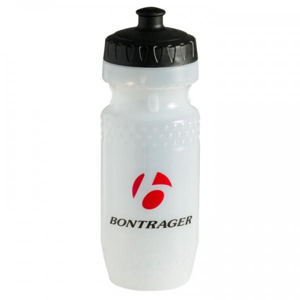 Flasche Bontrager Silo 591ml