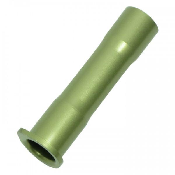 Trek Top Fuel Aluminium, 294038, Achse, 15mm Shaft