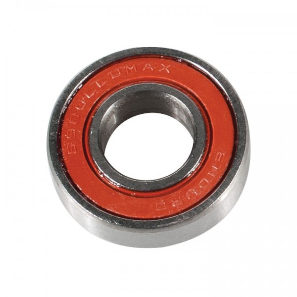 Trek Fuel EX Alu 2010, 275322 (Nr.5), Industrie Lager, 6900-2RS