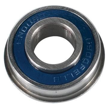 Trek Rumblefish 2012, 283643 (Nr.20), Industrie Lager, 6900-2R