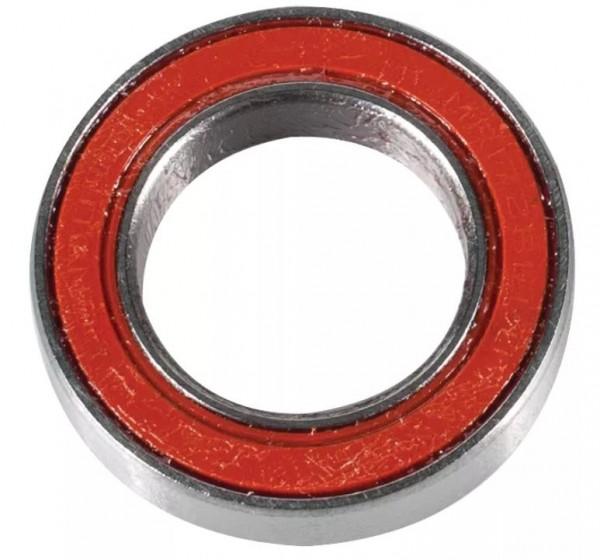 Trek Lush 29 2013-14, Nr.26, 305083, Cartridge Bearing, MR1728LLU, O.D. 28mm