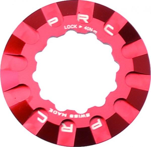 Procraft Centerlockring PRC CLR1 rot