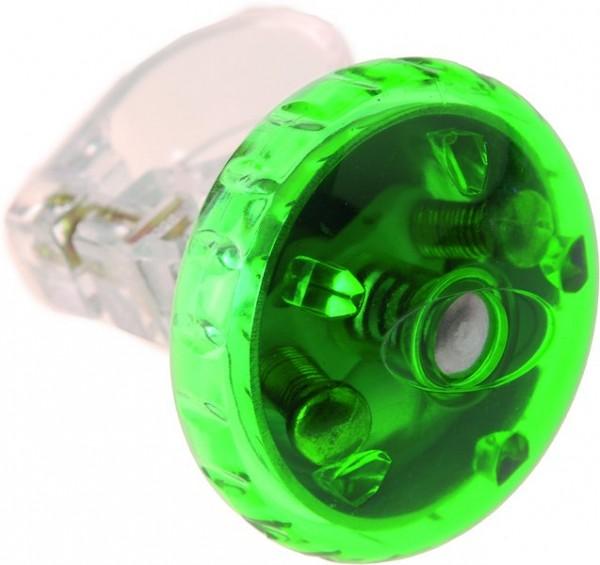 Glocke Procraft Fun grün