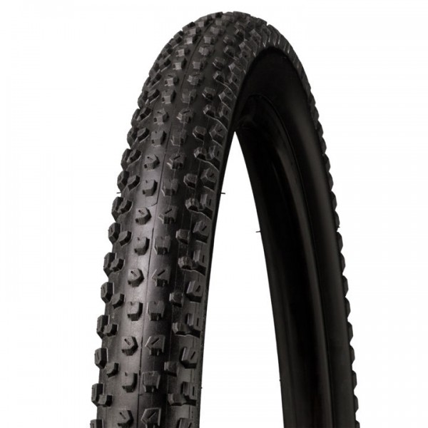Bontrager SE3 Team Issue 27,5x2,35