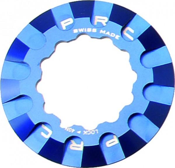Procraft Centerlockring PRC CLR1 blau