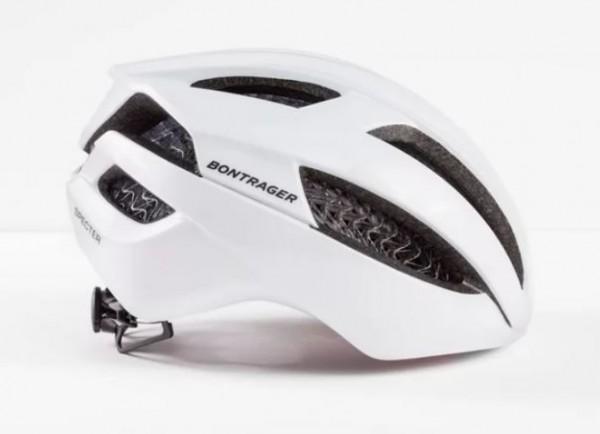 Bontrager Specter WaveCel Fahrradhelm White