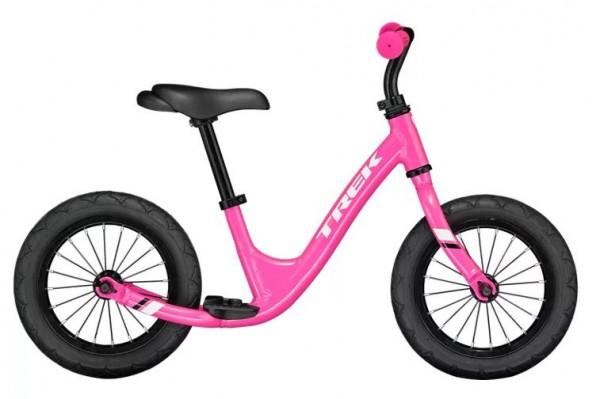 Trek Kickster 2020 Vice Pink