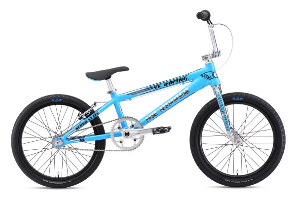 SE Bikes PK Ripper Super Elite XL 2020