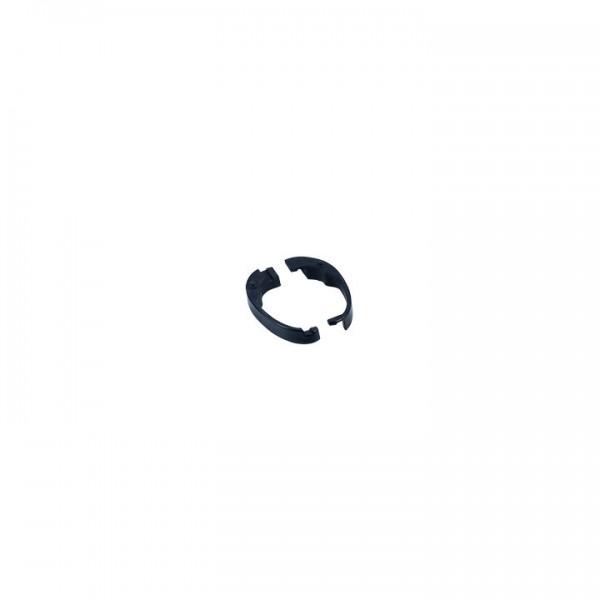Trek Madone 9-Series Headset 2-Piece Spacer 10mm