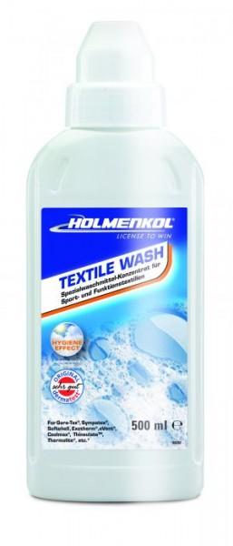 Holmenkol Textile Wash 500ml (19,80 €/Liter)