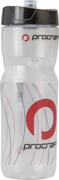 Flasche Procraft 750ml