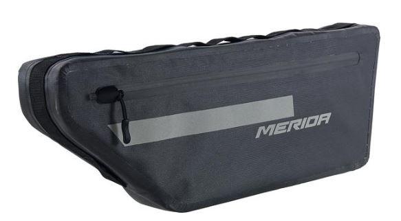 Merida Rahmentasche Travel Bag Gr.L