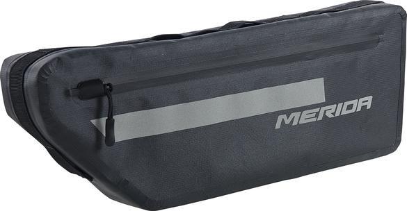 Merida Rahmentasche Travel Bag Gr.M
