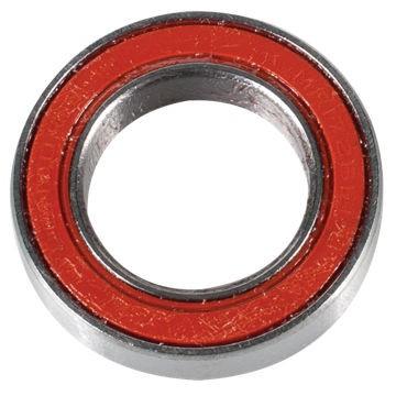 Trek Lush 2012, 305083 (Nr.6), Industrie Lager, MR1728LLU