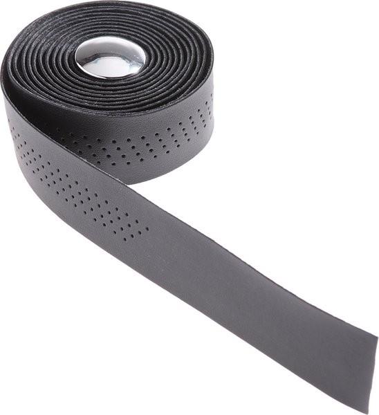 Lenkerband Procraft Microfiber schwarz
