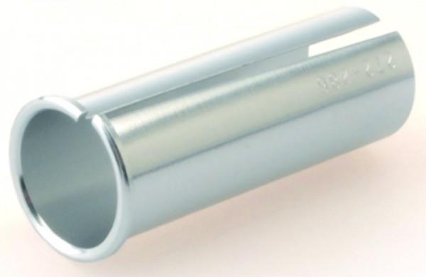 Procraft Reduzierhülse für Sattelstütze 27.2 => 29.6 mm