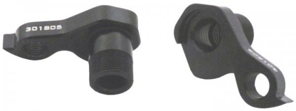 Trek Fuel EX 9.8 Carbon, 301805 (Nr.4), ABP Schaltauge