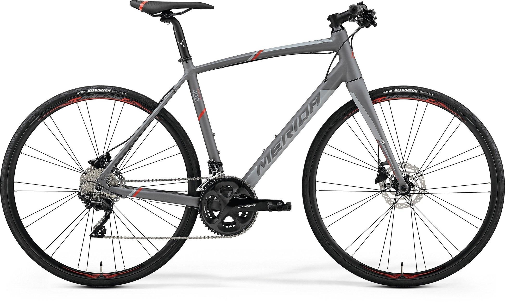 merida speeder 400 2019 rennrad fahrr der bike alm. Black Bedroom Furniture Sets. Home Design Ideas