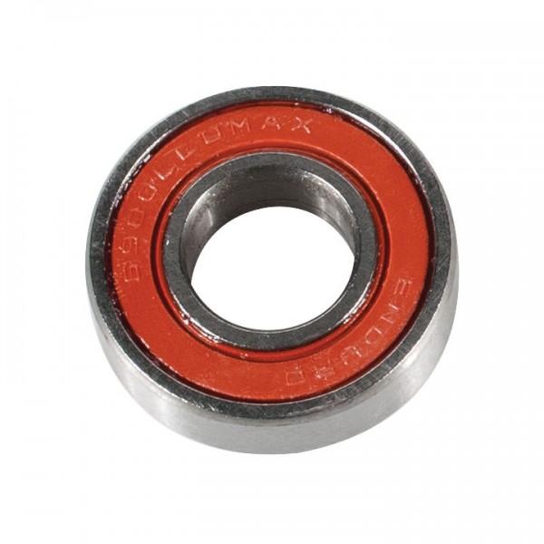 Trek Remedy Alu 2012, 275322 (Nr.1), Industrie Lager, 6900-2RS