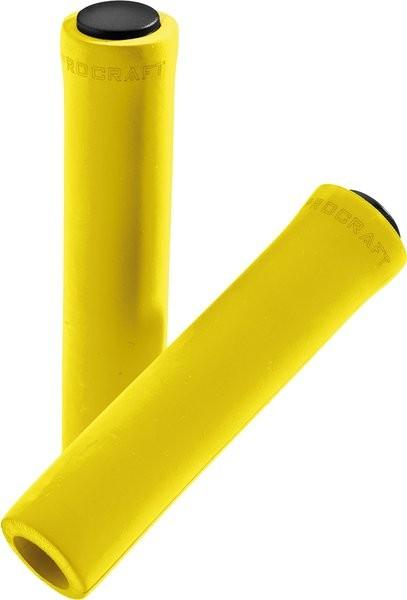 Procraft Griffe SG1 gelb