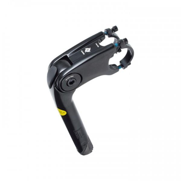 """Bontrager Blendr Adjustable 28,6 mm (1-1/8""""), 31,8mm"""