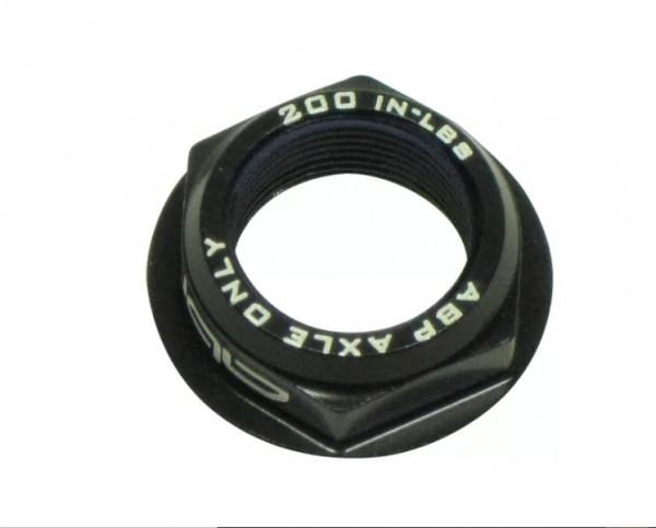 Trek Lush 29 2013-14, Nr.25, 301803, Nut, ABP Convert Pivot, M17x1.0, 23mm Flats
