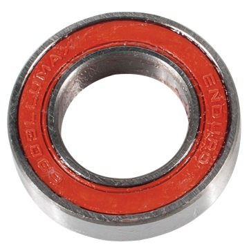 Trek Lush 2012, 272452 (Nr.20), Industrie Lager, 6903-2RS