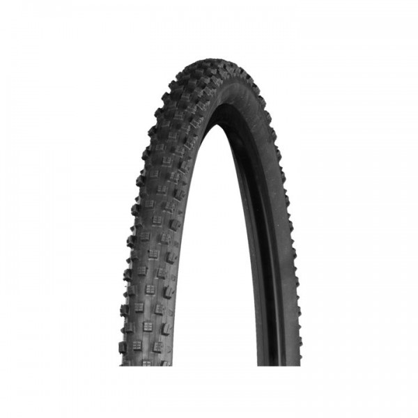 Bontrager XR Mud 27,5x2.0 Team Issue TLR